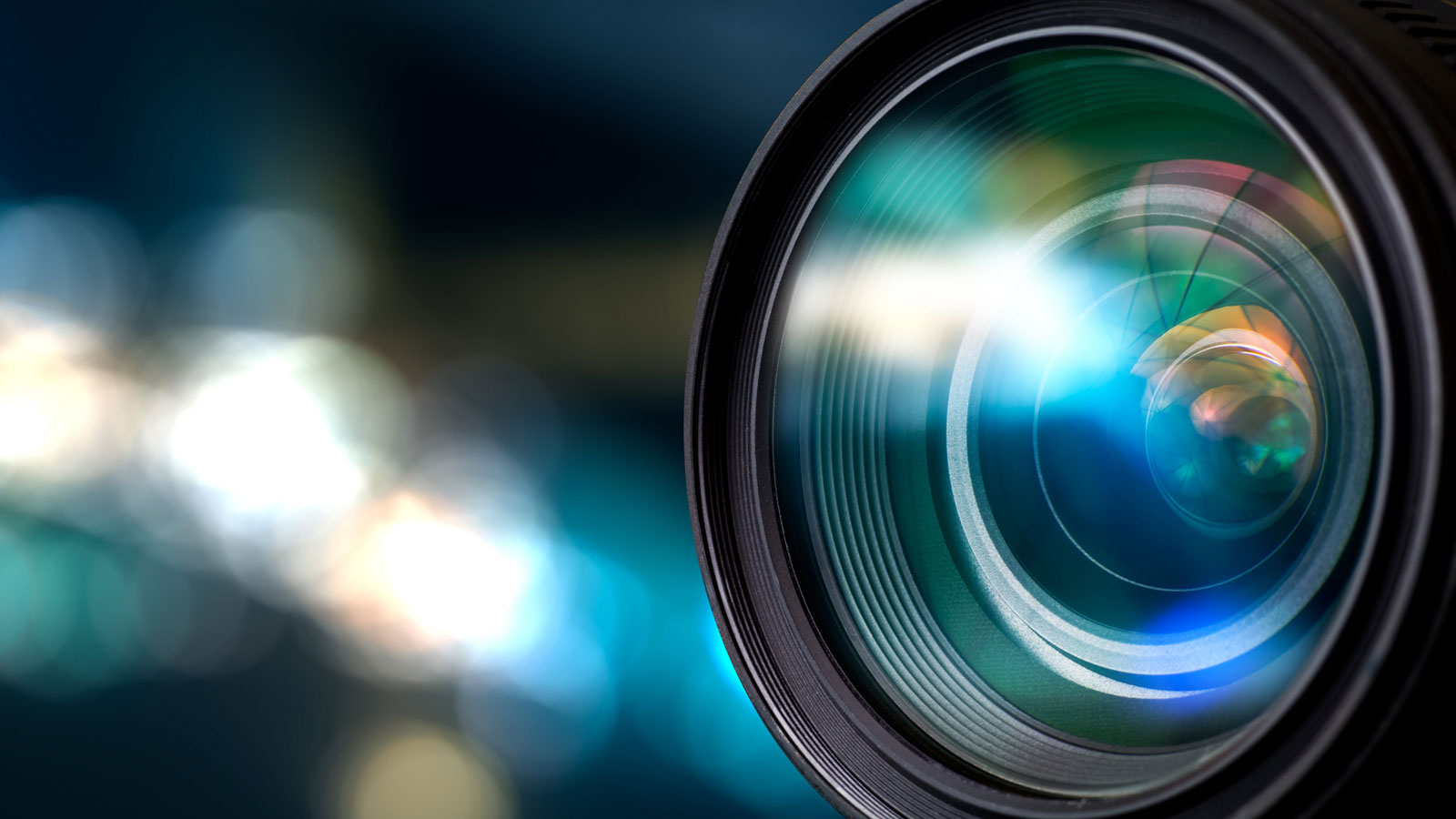 Video & Photography Services For Lawyers