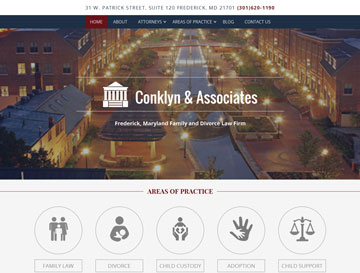 Conklyn & Associates