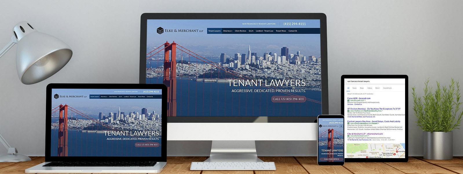 Fwd-LawyerMarketing