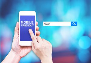 Mobile Websites for Lawyers