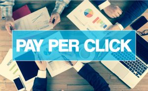Pay Per Click for Law Firms