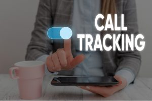 Call Tracking For Lawyers