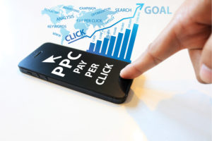 PPC for estate planning lawyers