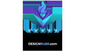 DesignRush - Best Web Design Company 2021