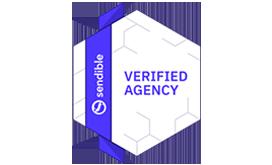 Sendible Verified Agency