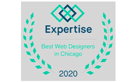 Expertise - Best Web Designer In Chicago 2020