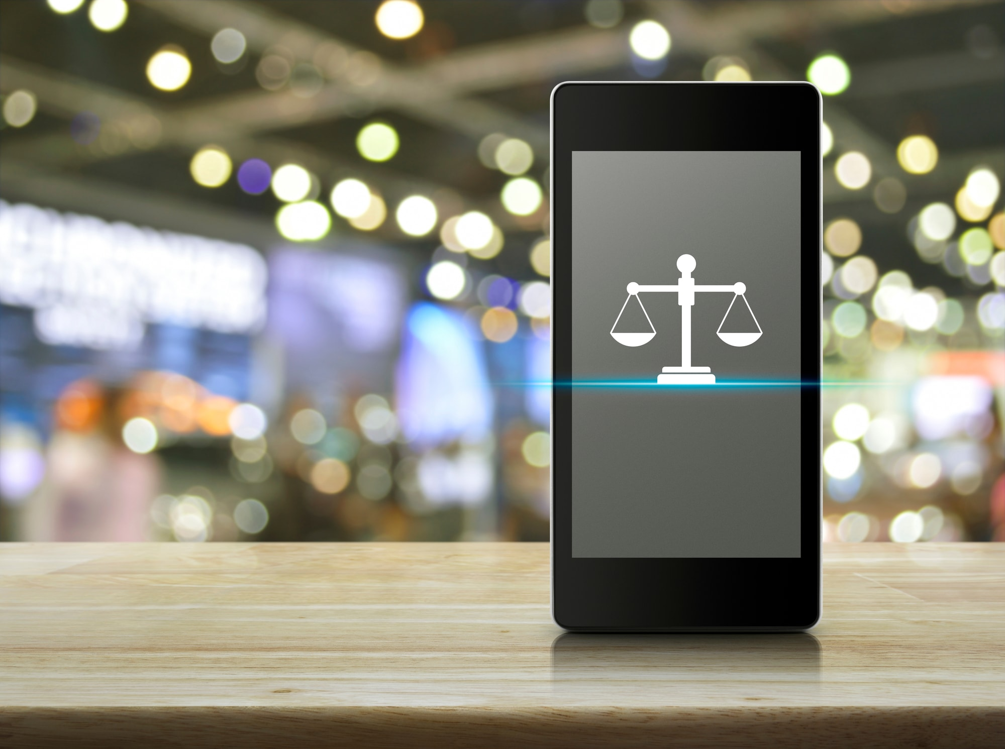 lawyer online marketing